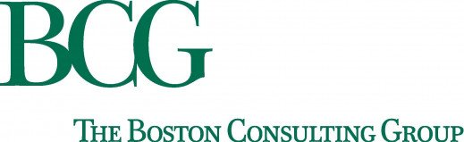 Ma lettre de démission du Boston Consulting Group