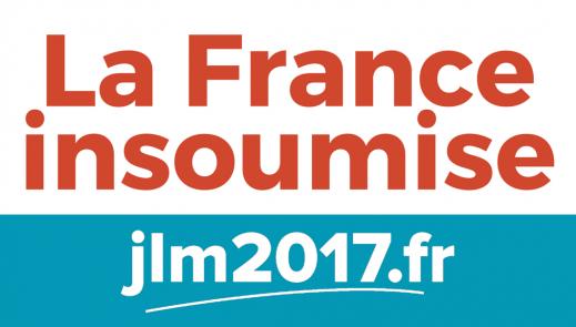 Pourquoi je voterai finalement Mélenchon (ou plutôt FI)