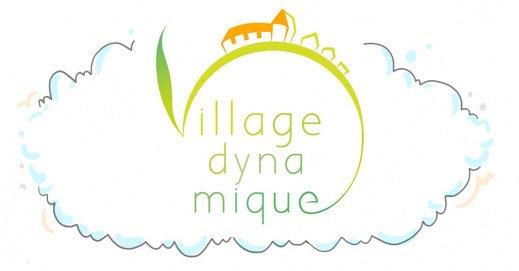 Vision du village
